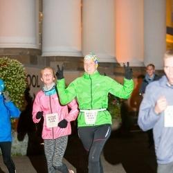 Friday Night Run - Laure Kiivit (50)