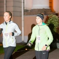 Friday Night Run - Silje Märtson (112)