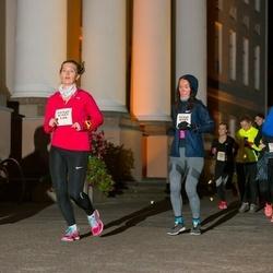 Friday Night Run - Kaire Kushkis (414)
