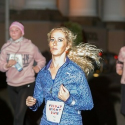 Friday Night Run - Inge Peetersoo (138)