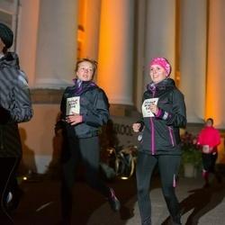 Friday Night Run - Varjatud Varjatud (77)