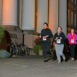 Friday Night Run - Merike Palopson (133)