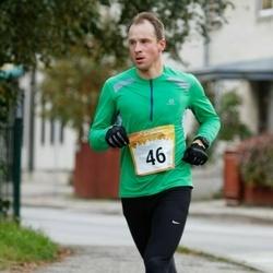 6. Tartu Linnamaraton - Rait Pallo (46)