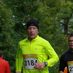 6. Tartu Linnamaraton - Janek Tass (3184)