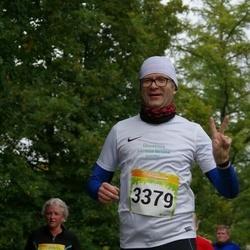 6. Tartu Linnamaraton - Alari Kannus (3379)
