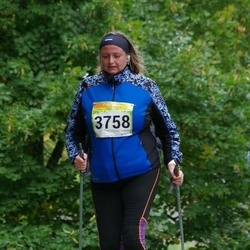 6. Tartu Linnamaraton - Birgit Uiga (3758)
