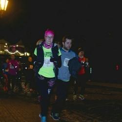 Friday Night Run - Nele Juntson (29), Madis Viin (227)