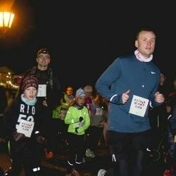 Friday Night Run - Margus Altement (391)