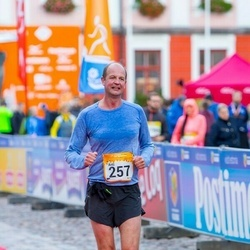 6. Tartu Linnamaraton - Anti Kalle (257)