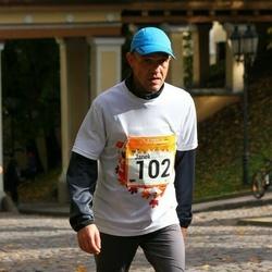 6. Tartu Linnamaraton - Janek Sumberg (102)