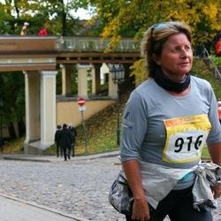 6. Tartu Linnamaraton - Sari Nuotio (916)