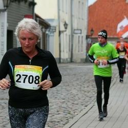6. Tartu Linnamaraton - Andra Mõttus (2708)