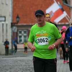 6. Tartu Linnamaraton - Deniss Sekajev (3062)