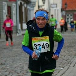 6. Tartu Linnamaraton - Aino Tuuling (3249)