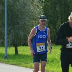 6. Tartu Linnamaraton - Erkki Etverk (24)