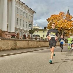 6. Tartu Linnamaraton - Aivar Taro (3493)