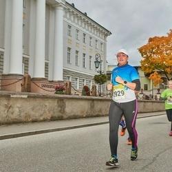 6. Tartu Linnamaraton - Merike Randoja (2929)