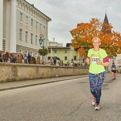 6. Tartu Linnamaraton - Maaris Hüür (3385)