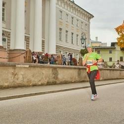 6. Tartu Linnamaraton - Age Kala (2260)
