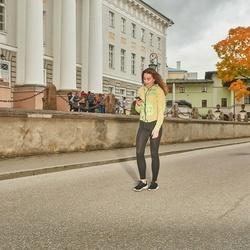6. Tartu Linnamaraton