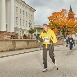 6. Tartu Linnamaraton - Annely Põldaru (3569)