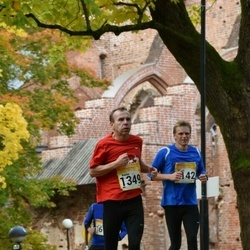 6. Tartu Linnamaraton - Aarne Nõmberg (1349)