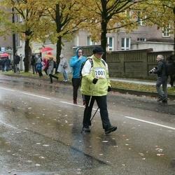 62. Viljandi Linnajooks - Selve Õis (1001)