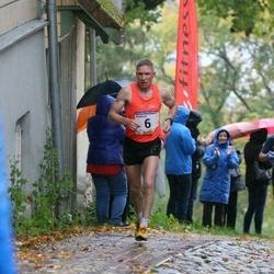 62. Viljandi Linnajooks - Andrus Lein (6)