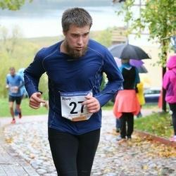 62. Viljandi Linnajooks - Rivo Subi (27)