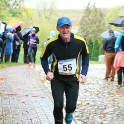62. Viljandi Linnajooks - Alar Ritval (55)