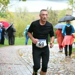62. Viljandi Linnajooks - Andrus Heinsoo (69)
