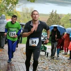 62. Viljandi Linnajooks - Raimo Siibak (84)