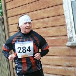 62. Viljandi Linnajooks - Helve Kansi (284)