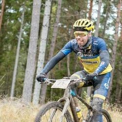 Karujärve VII rattamaraton - Marko Pohl (31)