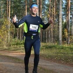 Eesti Maastiku Maraton - Marek Atonen (186)