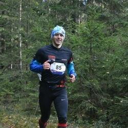 Eesti Maastiku Maraton - Aimar Liiver (85)