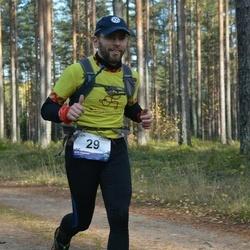Eesti Maastiku Maraton - Arnis Malbergs (29)