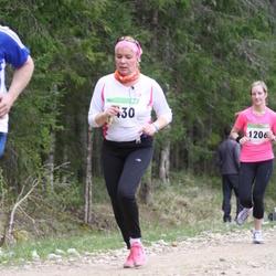 SEB 31. Tartu Jooksumaraton - Ago Teder (430)