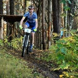 Maastikujalgratta võistlus Paikuse Enduro 2017 - Sven-Erik Nõmtak (5)