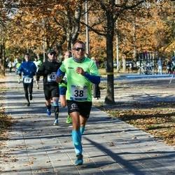 Pärnu Rannajooks - Andre Kaaver (38)