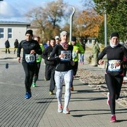 Pärnu Rannajooks - Katrin Lehtpuu (87)