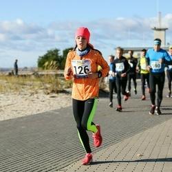 Pärnu Rannajooks - Kelly Ehavee (126)