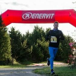 44. Saaremaa kolme päeva jooks - Andi Noot (1)