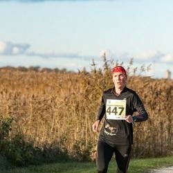 44. Saaremaa kolme päeva jooks - Anastasia Zakharova (447)