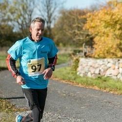 44. Saaremaa kolme päeva jooks - Janek Aedmäe (97)