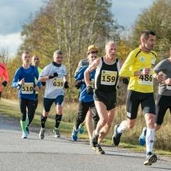 44. Saaremaa kolme päeva jooks - Ago Veilberg (159)