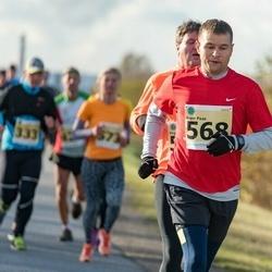 44. Saaremaa kolme päeva jooks - Aigor Paas (568)