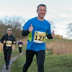 44. Saaremaa kolme päeva jooks - Aarne Hõbelaid (127)