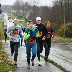 Tartu Novembrijooks - Merlin Mürk (253)