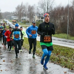 Tartu Novembrijooks - Sten Üprus (223)
